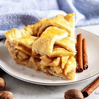Granny smith apple pie 1 silky smooth key lime pie