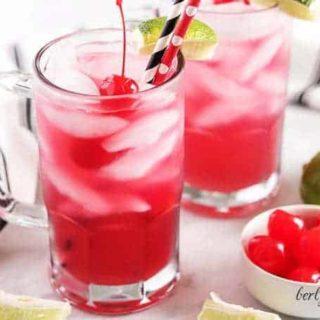 Cherry limemade 1 memorial day recipes