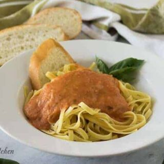 Marinara sauce recipe 7 pantry recipes with substitutions