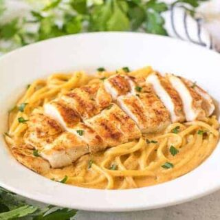 Spicy chicken pasta 8 pantry recipes with substitutions