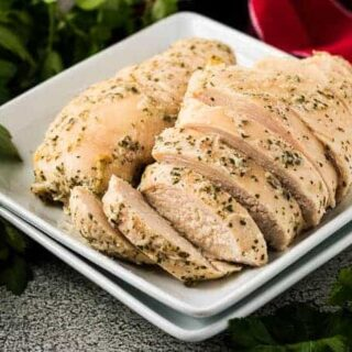 Oven baked chicken breasts 6 pantry recipes with substitutions