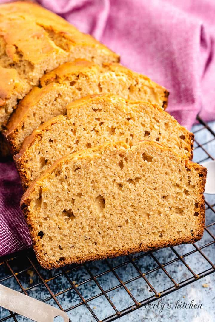 Peanut butter bread 11 peanut butter bread