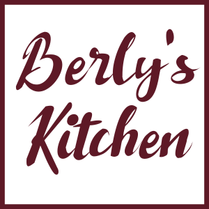 Berly's Kitchen