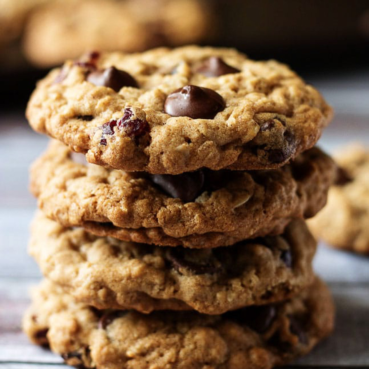 Cookies category photo recipes